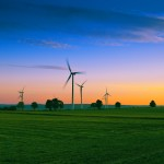 "European Environment Agency- ""Rapid action needed on climate financing to meet low-carbon targets"""