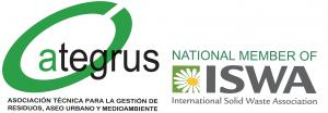 logo_ategrus