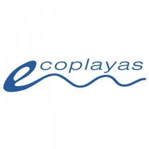 logo_ecoplayas