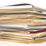 MAPAMA-Participación pública-Borrador de anteproyecto de ley por la que se modifica la Ley 22/2011, de 28 de julio, de residuos y suelos contaminados