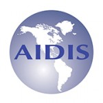 http://www.aidis.org.br/