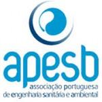 http://www.apesb.org/pt/