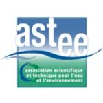 www.astee.org/