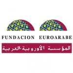 http://www.fundea.org/es