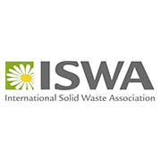 http://www.iswa.org/