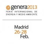 Celebradas las Conferencias ATEGRUS sobre BIOENERGÍA y TRATAMIENTOS ENERGÉTICOS DE RESIDUOS 2013