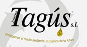 Tagús