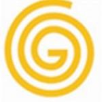 GENERA 2020 arropa a todo el sector de energías renovables para impulsar una sociedad eficiente y sostenible