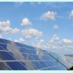 MAPAMA y MINETAD -Se han recibido ya más de 170 propuestas durante la consulta pública previa a la elaboración de la Ley de Cambio Climático y Transición Energética