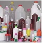 El Ministerio de Transición Ecológica somete a información pública la modificación de la Ley 11/1997 de envases y residuos de envases y el Real Decreto 783/1998 y la modificación del real decreto 180/2015, de 13 de marzo, por el que se regula el traslado de residuos en el interior del territorio del estado
