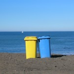 "EEA/AEMA-Agencia Europea del Medio Ambiente- ""Reuse and recycling are key to tackling Europe's waste problem and to foster a more circular economy"""