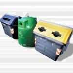 ARPAL ha lanzado concurso a través de Facebook y Twitter – Llevar los envases de aluminio al contenedor amarillo tiene premio