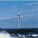 Agencia Europea de Medio Ambiente -Los Estados miembros de la UE necesitan más ambición para alcanzar un objetivo común en materia de energías renovables