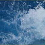 MAPAMA-Secretaria de Estado de Medio Ambiente- actuaciones en las playas afectadas por los temporales