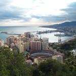 Celebrado con gran éxito ECOPLAYAS 2015 en Málaga