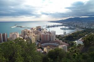 foto Malaga-ECOPLAYAS