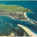 """Fundación Biodiversidad-El proyecto """"Playas Limpias"""" busca concienciar en buenas prácticas a los usuarios de playas"""