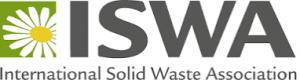 logo ISWA