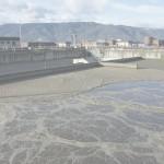 Jornada técnica de ATEGRUS sobre Gestión de Lodos de Depuradora y su Valorización Energética- SMAGUA 2019