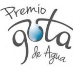 """Sigue abierta la la convocatoria de la primera edición del """"PREMIO GOTA DE AGUA"""" convocada por AESPE- plazo 30 de junio"""