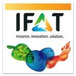 Clausaurada la IFAT 2016 – La edición de aniversario que marca nuevas pautas