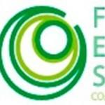 El Consejo Rector del Fondo de Carbono selecciona 130 propuestas de Proyectos Clima 2016