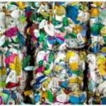 El Parlamento Europeo reclama más reciclaje y menos vertidos y desperdicio de comida