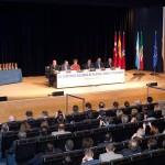 Celebrada la XV Edición del concurso Escobas de Plata, Oro y Platino