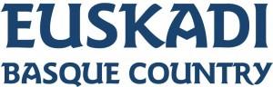 Euskadi_BasqueCountry