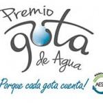 """Primera edición del """"PREMIO GOTA DE AGUA"""" convocada por AESPE- el plazo límite de inscripción es el 30 de Septiembre 2016"""