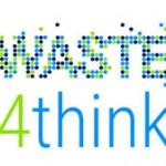 Se lleva a cabo la presentación del proyecto Waste4Think que está liderado por el instituto de tecnología de la Universidad de Deusto, DeustoTech