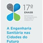 17.º ENaSB- 17.º ENCONTRO DE ENGENHARIA SANITÁRIA E AMBIENTAL en Portugal