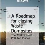 Presentación del ISWA's Dumpsite Roadmap Report now online!-por parte del nuevo Presidente ISWA, durante la celebración del ISWA World Congress 2016- Novi Sad