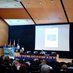 Celebrada la entrega de los XI Premios Bandera ECOPLAYAS 2016