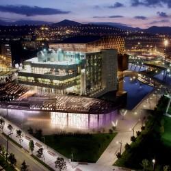 Sobre ISWA WC Bilbao 2019