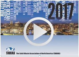 ISWA World Congress 2017 Promotional Video