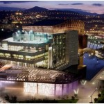 ISWA WORLD CONGRESS BILBAO 2019