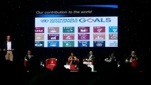 Detalles ediciones anteriores- ISWA World Congress