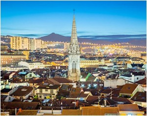foto Bilbao-1