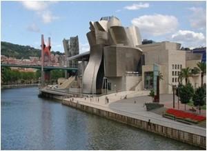 foto Bilbao-2