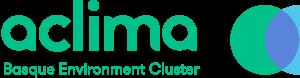logo_aclima_horiz (1) (1)