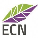Network for Organic Resources and Biological Treatment_ECN E-BULLETIN NO. 07_2020