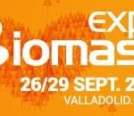 Expobiomasa 2017 afronta la recta final