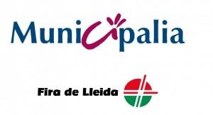 logos municip+fira