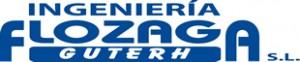Logo Flozaga