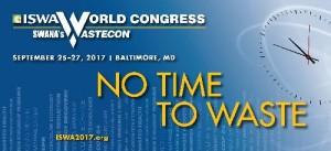 logo ISWA World Congress 2017-Baltimore_v2