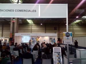 Entrega Premios Aguas Residuales 2
