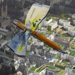 """European Environment Agency- """"Financing urban adaptation to climate change"""""""