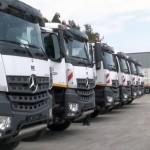 MAPAMA – El Gobierno aprueba el Plan Estatal de inspección de traslados transfronterizos de residuos