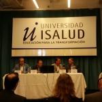 """Celebrada la """"ISWA International Conference on Solid Waste Management 2017″ el pasado 27 de Abril de 2017 en Buenos Aires"""